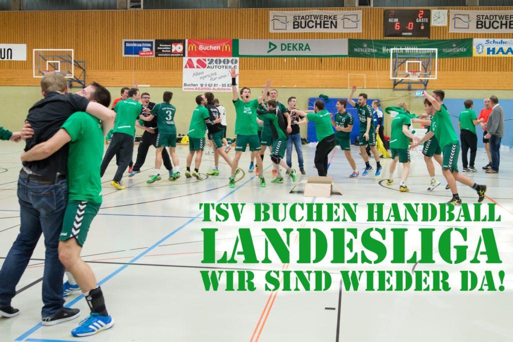 03_MaennerI-Aufstieg